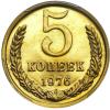 evgeny_cu