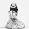 tuski_no_hime userpic