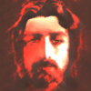 srbn userpic