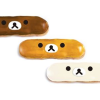 sweet_eclairs userpic