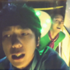 pichaa07: ohmiya light
