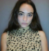ru_free_lance