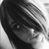 xxfluffy_emoxx userpic