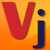virtual_jurist userpic
