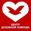 helpcenter24ru userpic
