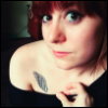 miss_bunns [userpic]
