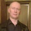 nick_krechetov userpic