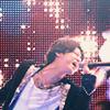 carol_yu_rie: yabuhika
