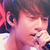 carol_yu_rie