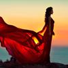 Meathiel: Red Dress