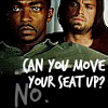 inkvoices: avengers:not moving that seat