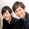 Matsumiya smile