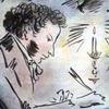 poet_chmyuk userpic