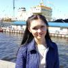moor_milashka userpic