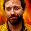 Mish: SPN -- Chuck Is God