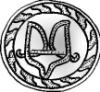 рюрик