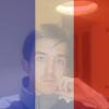 tkonst_fm userpic