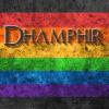 pride theme 2