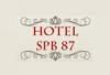 hotelspb87delhi userpic