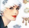 vintarin userpic