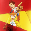 AceAttorney » JustiCykes to the rescue!