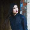 yulia_mamedova userpic