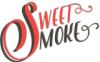 sweet_smoke_m userpic