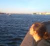 azatdivaev userpic