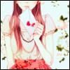 foreverfujoshi userpic