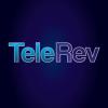 telerev userpic