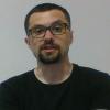 kiganat userpic