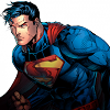 Mithen: Morales Action Superman