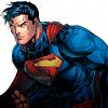 Nu!Clark