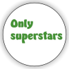only_superstars userpic