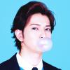 bleu_skies: Yoochun