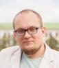 nikolay_babin userpic