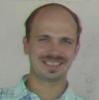 tov_kaganovich userpic