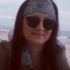maria_dolgikh userpic