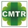 медицинская, центр, междисциплинарная, реабилитация, дцп