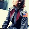 Meredith: Elizabeth - red