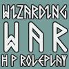 wizardingwar userpic