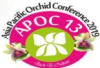 apoc13 userpic