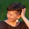 zok_myasoezhka userpic