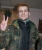 Александр Вертунов: V