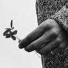 []: film {léon: mathilda closeup}