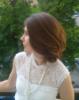 bagrova_vnucka
