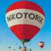 nikotorix userpic