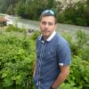 ru_abkhazia