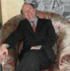 lev_shchenin userpic