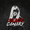 MF Luder: Black Canary